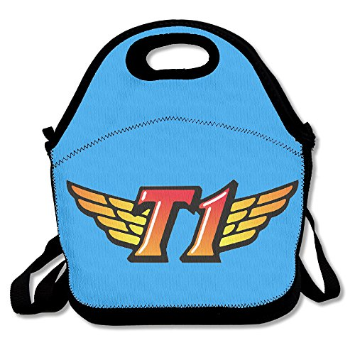 sk-telecom-t1-k-polyester-lunch-bag-zipper-picnic-lunch-tote-lunch-box