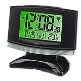 Acctim Acura Smartlite Radio Controlled Alarm Clockby Acctim