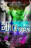 Ad-Dick-tion: Vol 1