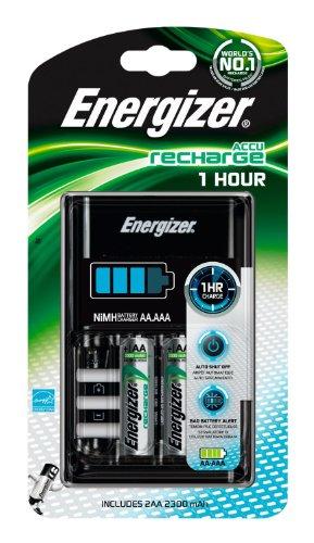 energizer-894695-cargador-de-pilas-aa-aaa-multicolor