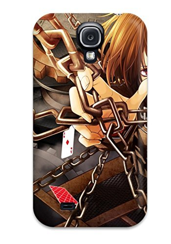 special-design-back-cards-anime-boys-chains-looking-up-phone-case-cover-for-galaxy-s4-for-raygarrett