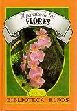 Paraiso de Las Flores (Spanish Edition)