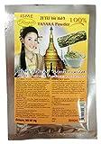 (Pack of 2) ISME TANAKA Powder Anti Acne & Reduce melasma 20g.