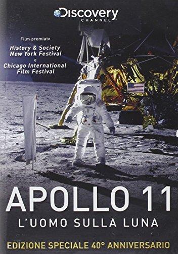 apollo-11-luomo-sulla-luna-booklet