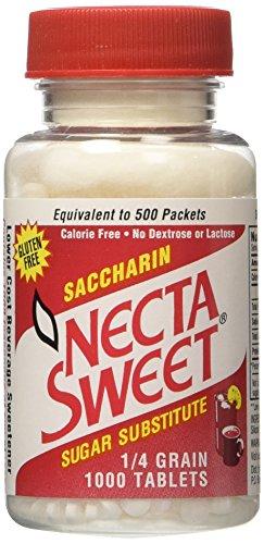 necta-sweet-sugar-sub-tb-25-gr-1000
