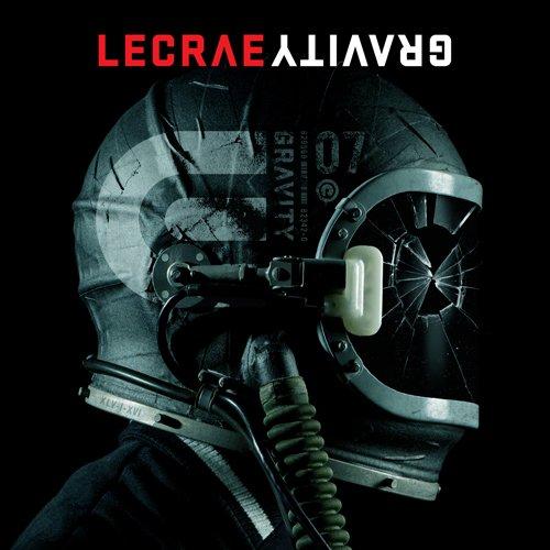 lecrae Gravity
