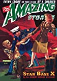 img - for Amazing Stories September 1944 - Special Armed Forces Edition: Every Story by an SF Author Fighting in WWII: Replica Edition (Amazing Stories Classics) book / textbook / text book
