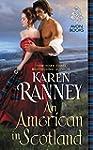 An American in Scotland (Maciain)