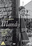 Mandy [contains subtitles] [DVD] [1952]