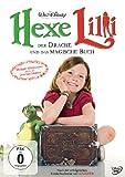 Acquista Hexe Lilli - Der Drache und das magische Buch [Edizione: Germania]