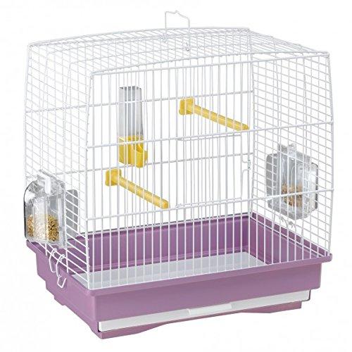 Cage oiseau Ferplast Rekord 1
