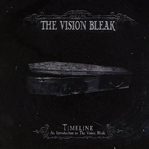 Timeline - An Introduction to the Vision Bleak