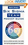 Rath & Strong's Six Sigma Team Po...