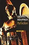 Palladion par Manfredi