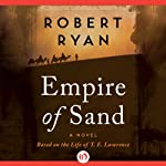 Empire of Sand | Robert Ryan
