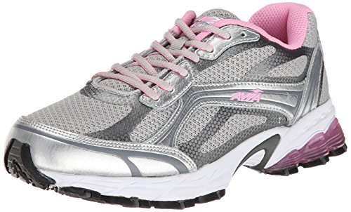 avia-womens-pulse-running-shoe-chrome-silver-metallic-steel-grey-prism-pink-7-m-us