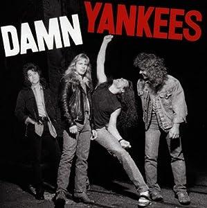 Damn Yankees Damn Yankees Amazon Com Music