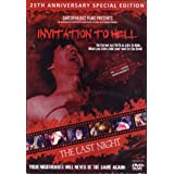 INVITATION TO HELL / THE LAST NIGHT