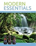 Modern Essentials *6th Edition* a Con...