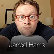 Debt Collectors (clean version)  by Jarrod Harris Narrated by Jarrod Harris