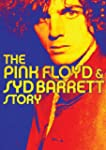 The Pink Floyd And Syd Barrett Story...