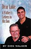 img - for Dear Luke book / textbook / text book