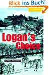 Logan's Choice Level 2 (Cambridge Eng...