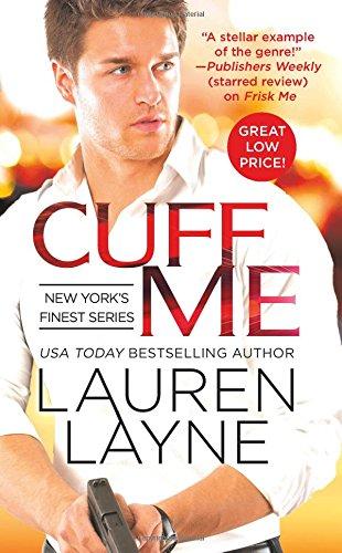 Cuff Me (New York