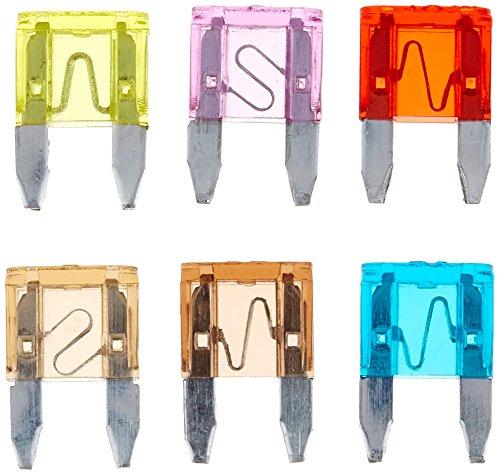 altium-822806-6-mini-assorted-fuses