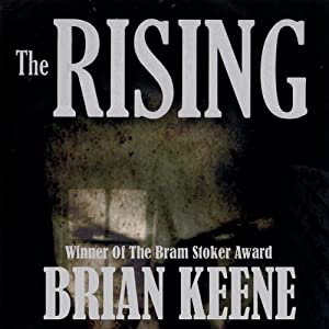 The Rising | [Brian Keene]