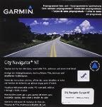 Garmin 010-11043-00 City Navigator Eu...