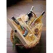 Post image for Bosch IXO Vino für 20€ am 21.12. bei OBI oder noch günstiger bei HORNBACH / Baumarkt (18€) *UPDATE* Aktion gestoppt!