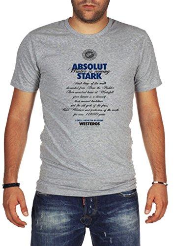 gameofthrones-absolut-stark-vodka-made-in-westeros-shirt-custom-made-t-shirt-s