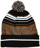 Billabong Linus