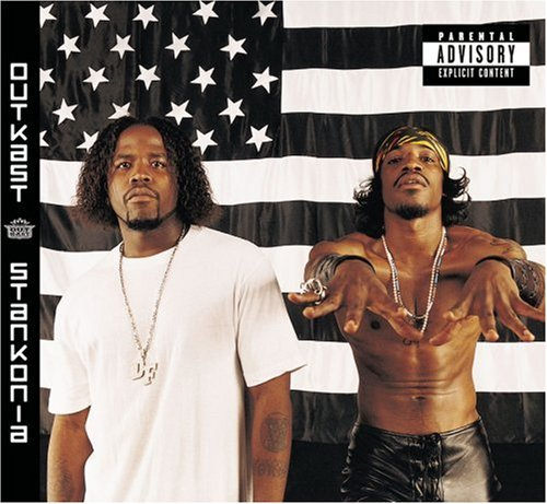 Outkast - The Lick - Best Of - Zortam Music