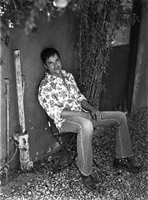 Image of Steve Holy