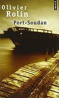 Port-Soudan - Prix Femina 1994