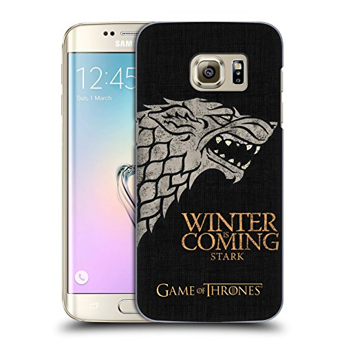 official-hbo-game-of-thrones-stark-house-mottos-hard-back-case-for-samsung-galaxy-s7-edge