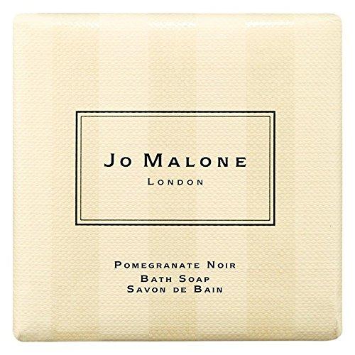 jo-malone-london-pomegranate-noir-bath-soap-100g