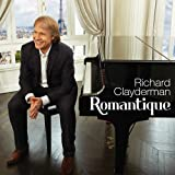 Romantique Richard Clayderman