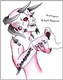 Dark Vengeance: The Devil's Playground