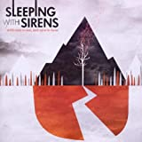 Sleeping With Sirens With Ears To See And Eyes To Hear