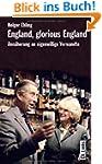 England, glorious England. Ann�herung...