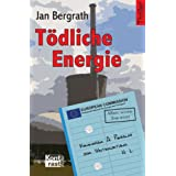 Tdliche Energievon &#34;Jan Bergrath&#34;