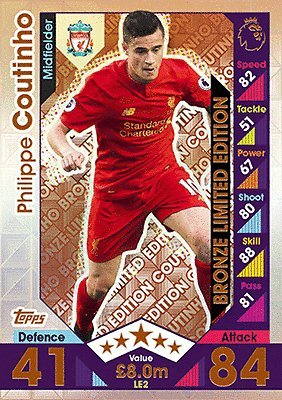 topps-match-attax-2016-2017-philippe-coutinho-bronze-limited-edition-16-17-trading-cards