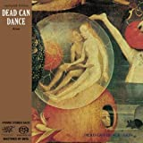Aion By Dead Can Dance (2008-06-30)