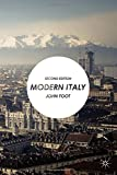 img - for Modern Italy book / textbook / text book