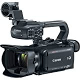 Canon XA30 Professional Camcorder International Version (No warranty)