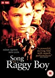 Song For A Raggy Boy [DVD] [2007]