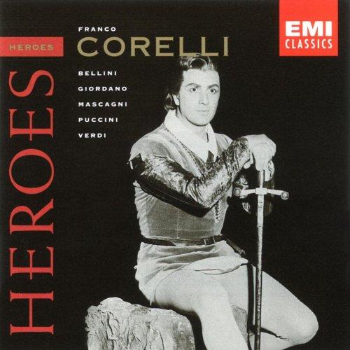 Opera Heroes
